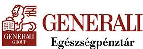 generali_