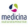 kh_medicina