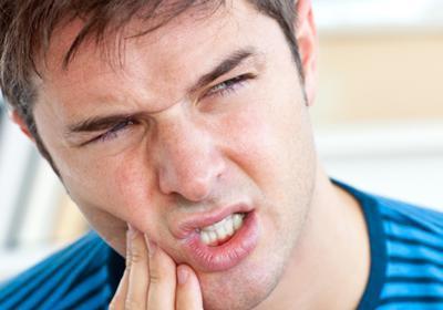 Professzionális érzéstelenítés, fájdalommentes fogászat Nyíregyháza