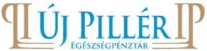 uj_piller